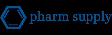 pharm supply